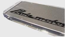 050520_radiator1-up