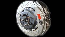 140123_brake-220x126