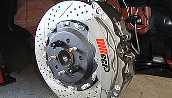 140123_brake-350x200